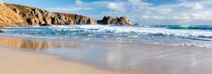 Coastline & Beaches